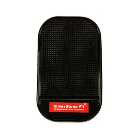 Коврик Silverstone F1