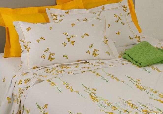 Комплекты постельного белья Постельное белье 2 спальное Mirabello Ginestre elitnoe-postelnoe-belie-ginestre-mirabello-new-1.jpg