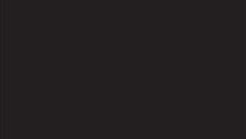 094 Краска Game Color Черный (Black Ink) прозрачный, 17мл