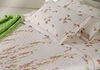 Постельное белье 2 спальное Mirabello Ginestre