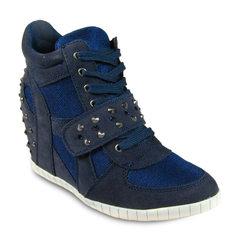 Ботинки #11 Keddo