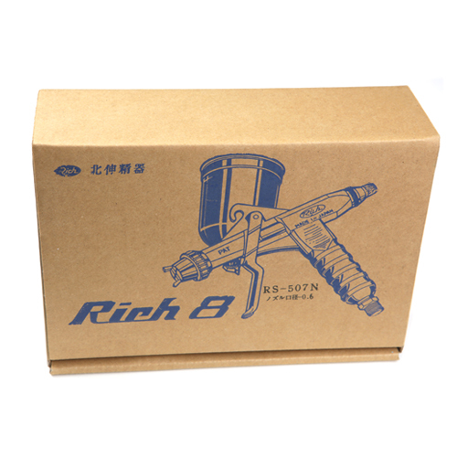 Rich RS-507N