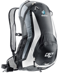 Велорюкзак Deuter Race EXP Air