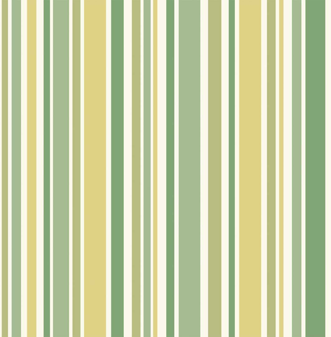 Обои Cole & Son Festival Stripes 96/2010, интернет магазин Волео