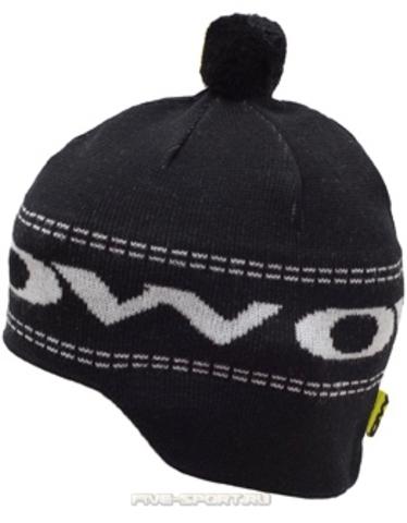 Шапка One Way Lugano - купить в Five-Sport.ru OWW0000357