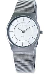 Наручные часы Skagen 233SSS