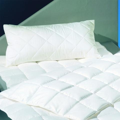 Элитное одеяло 155х220 Bauschi-Lux от Brinkhaus