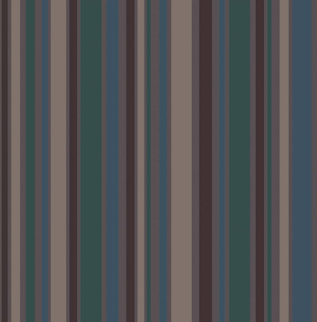 Обои Cole & Son Festival Stripes 96/2011, интернет магазин Волео