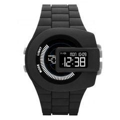 Наручные часы Diesel DZ7274