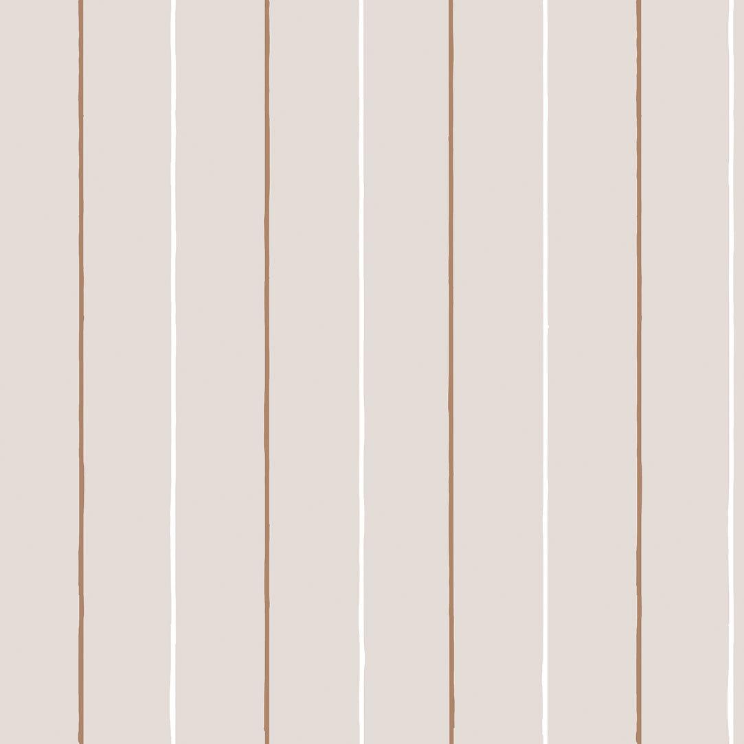 Обои Cole & Son Festival Stripes 96/3012, интернет магазин Волео