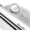 Конвектор Ballu Camino BEC/M-500 с механическим термостатом