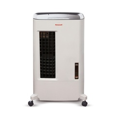 Honeywell CHS071AE микроклиматическая установка 5 в 1