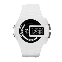 Наручные часы Diesel DZ7275
