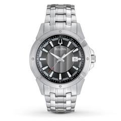 Наручные часы Bulova Classic 96B169