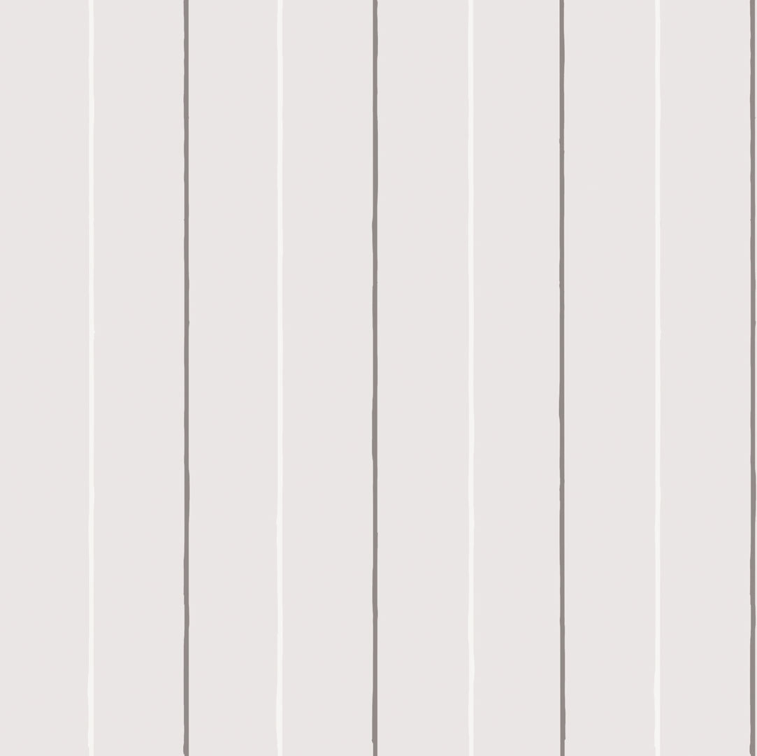Обои Cole & Son Festival Stripes 96/3013, интернет магазин Волео