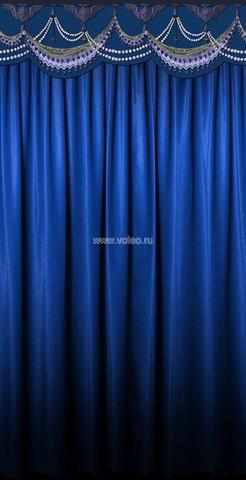 Фотообои (панно) Mr. Perswall Nostalgic P160203-3, интернет магазин Волео