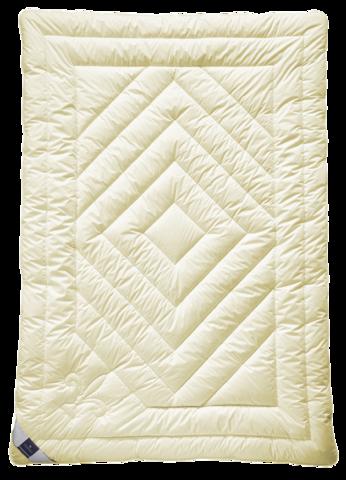 Элитное одеяло 135х200 Contessa Uno от Billerbeck