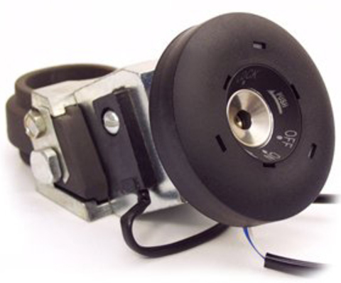 Гарант Бастион 2024 T Single для LADA GRANTA /2011-/ Без УР ; ЭлУР производства Калуга и Корея