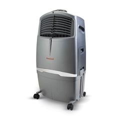 Honeywell CHL30XC микроклиматическая установка 6 в 1