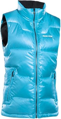 Жилет 8848 Altitude - Iso Vest женский