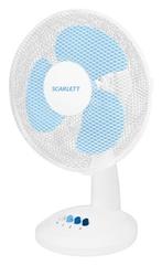 Вентилятор наст.SCARLETT SC - 1171
