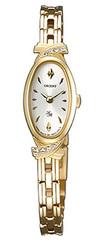 Наручные часы Orient FRBDV004W0