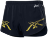 Шорты Asics Speed Short