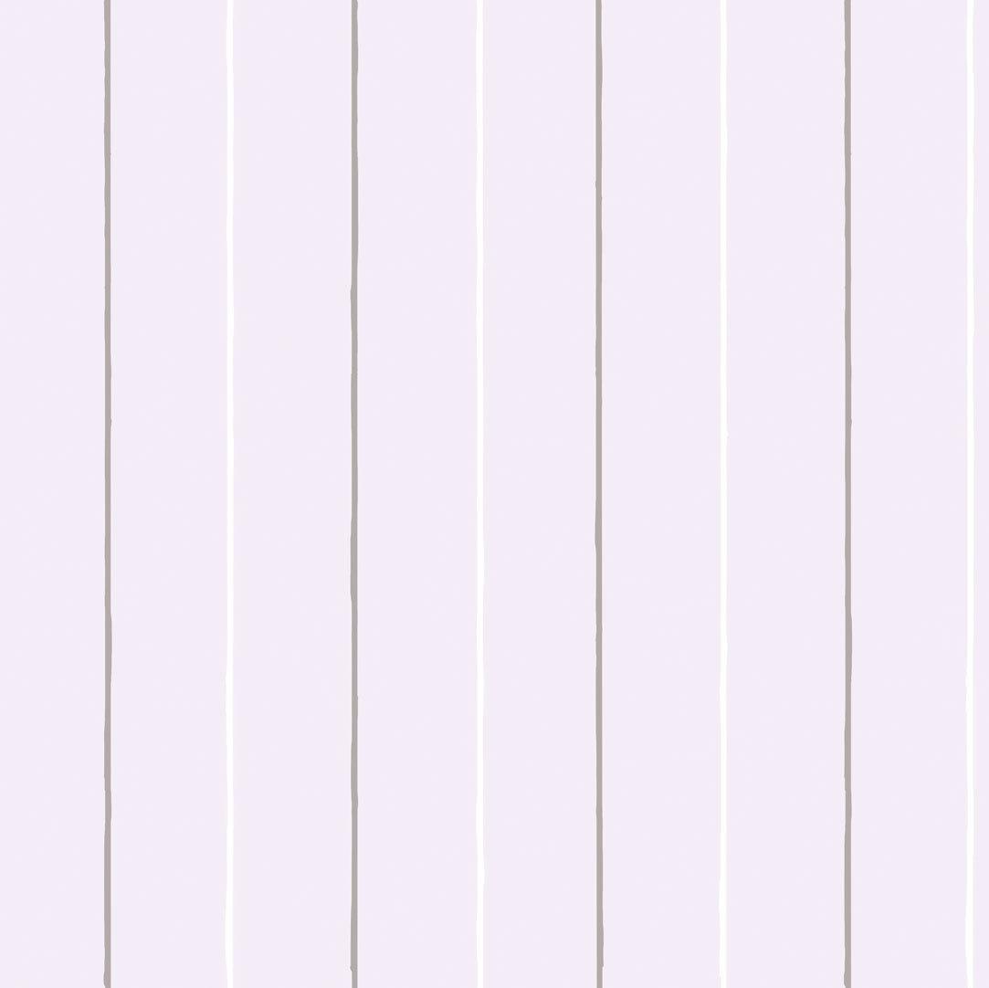 Обои Cole & Son Festival Stripes 96/3014, интернет магазин Волео