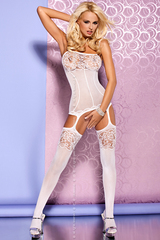 Obs_Bodystocking_F204_White.jpg