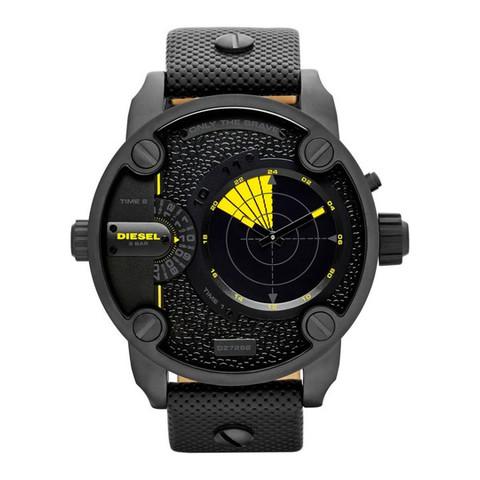 Купить Наручные часы Diesel DZ7292 по доступной цене