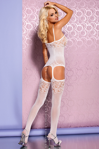 Obs_Bodystocking_F204_White_1_.jpg