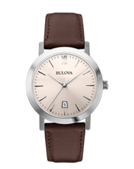 Наручные часы Bulova Classic 96B217