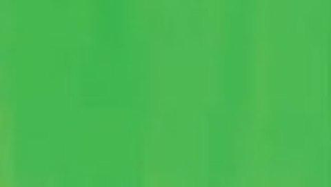 032 Краска Game Color Зеленая трава (Escorpena Green) укрывистый, 17мл
