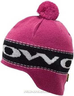 Шапка One Way Lugano - купить в Five-Sport.ru OWW0000354