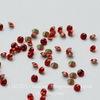 1028 Стразы Сваровски Hyacinth PP 14 (2-2,1 мм), 10 штук ()