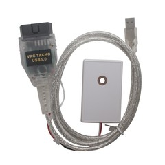 VAG Tacho USB 5.0