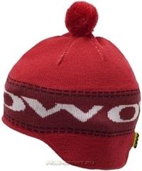 Шапка One Way Lugano - купить в Five-Sport.ru OWW0000353