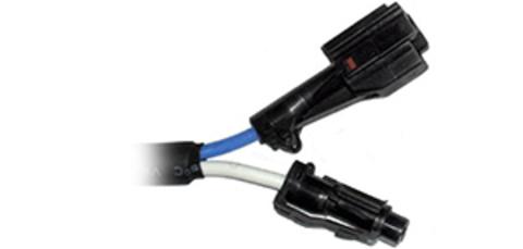 Лампа ксенон H10 (4300K)