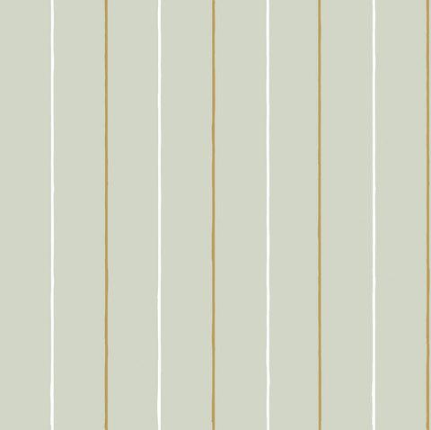 Обои Cole & Son Festival Stripes 96/3015, интернет магазин Волео
