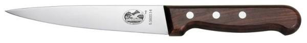 Нож для резки Victorinox (5.5600.14)