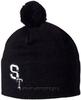 Шапка Stoneham Knitted - купить в Five-Sport.ru ST00000496