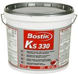 BOSTIK Клей для напольных покрытий сверхпрочный KS 330 20 кг