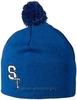 Шапка Stoneham Knitted - купить в Five-Sport.ru ST00000497