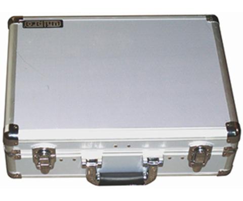 Набор инструмента unipro U-135 (135 предметов)