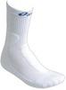 Носки Asics Best Socks