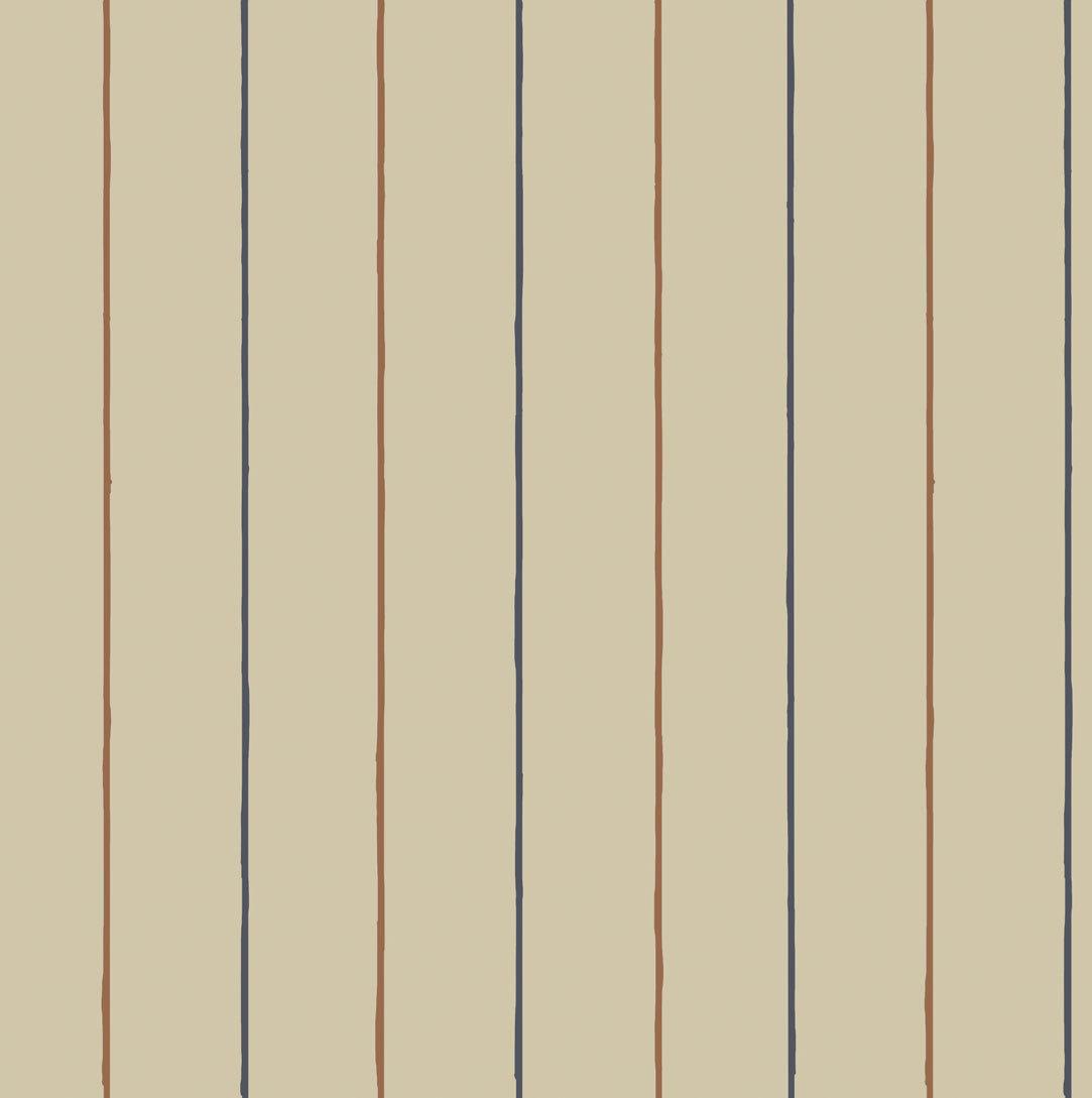 Обои Cole & Son Festival Stripes 96/3016, интернет магазин Волео