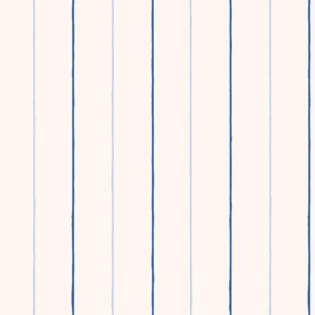 Обои Cole & Son Festival Stripes 96/3017, интернет магазин Волео