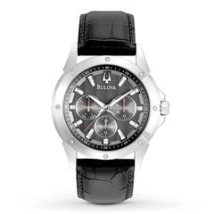 Наручные часы Bulova Classic 96С113