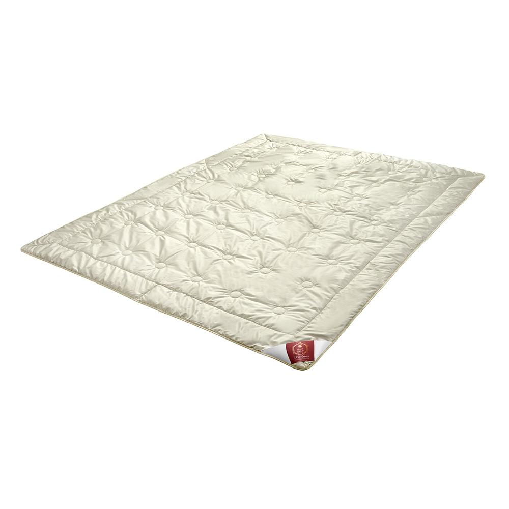 Одеяла Одеяло шерстяное всесезонное 200х200 Brinkhaus Mahdi elitnoe-odeyalo-sherstyanoe-vsesezonnoe-200h200-mahdi-ot-brinkhaus-germaniya.jpg