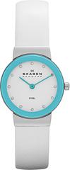 Наручные часы Skagen SKW2014